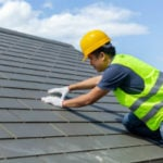 Roofing and Roof Repairs in all area's in Dublin 4